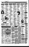 Irish Independent Friday 15 September 1989 Page 18