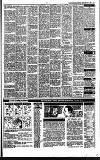 Irish Independent Friday 15 September 1989 Page 19