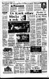 Irish Independent Friday 15 September 1989 Page 20