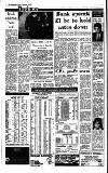 Irish Independent Friday 03 November 1989 Page 3
