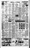 Irish Independent Saturday 04 November 1989 Page 2