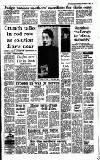Irish Independent Saturday 04 November 1989 Page 3