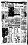 Irish Independent Saturday 04 November 1989 Page 4