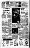 Irish Independent Saturday 04 November 1989 Page 6