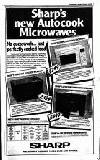 Irish Independent Saturday 04 November 1989 Page 7