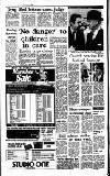 Irish Independent Saturday 04 November 1989 Page 8