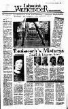 Irish Independent Saturday 04 November 1989 Page 9