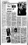 Irish Independent Saturday 04 November 1989 Page 10