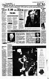 Irish Independent Saturday 04 November 1989 Page 11