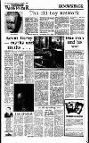 Irish Independent Saturday 04 November 1989 Page 12