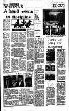Irish Independent Saturday 04 November 1989 Page 13
