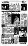 Irish Independent Saturday 04 November 1989 Page 16