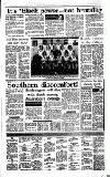 Irish Independent Saturday 04 November 1989 Page 18