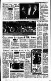 Irish Independent Saturday 04 November 1989 Page 19