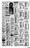Irish Independent Saturday 04 November 1989 Page 20