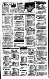 Irish Independent Saturday 04 November 1989 Page 21