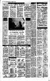 Irish Independent Saturday 04 November 1989 Page 22