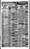 Irish Independent Saturday 04 November 1989 Page 23
