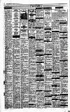 Irish Independent Saturday 04 November 1989 Page 24