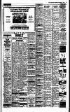 Irish Independent Saturday 04 November 1989 Page 25