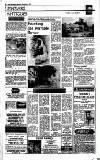 Irish Independent Saturday 04 November 1989 Page 26