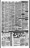 Irish Independent Saturday 04 November 1989 Page 27
