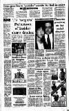 Irish Independent Saturday 04 November 1989 Page 28