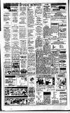 Irish Independent Tuesday 07 November 1989 Page 2