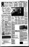 Irish Independent Tuesday 07 November 1989 Page 3