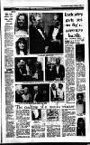 Irish Independent Tuesday 07 November 1989 Page 7