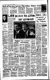 Irish Independent Tuesday 07 November 1989 Page 8