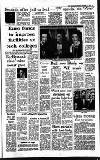 Irish Independent Tuesday 07 November 1989 Page 9