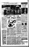 Irish Independent Tuesday 07 November 1989 Page 10