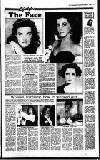 Irish Independent Tuesday 07 November 1989 Page 11