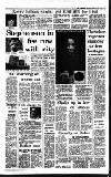Irish Independent Tuesday 07 November 1989 Page 13
