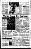 Irish Independent Tuesday 07 November 1989 Page 14