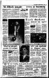 Irish Independent Tuesday 07 November 1989 Page 15