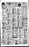 Irish Independent Tuesday 07 November 1989 Page 16