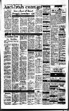 Irish Independent Tuesday 07 November 1989 Page 18