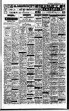 Irish Independent Tuesday 07 November 1989 Page 19