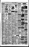 Irish Independent Tuesday 07 November 1989 Page 20