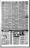 Irish Independent Tuesday 07 November 1989 Page 23