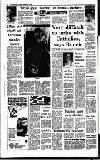Irish Independent Tuesday 07 November 1989 Page 24