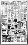 Irish Independent Thursday 09 November 1989 Page 2