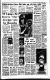 Irish Independent Thursday 09 November 1989 Page 3