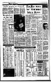 Irish Independent Thursday 09 November 1989 Page 4