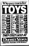 Irish Independent Thursday 09 November 1989 Page 5