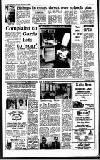 Irish Independent Thursday 09 November 1989 Page 6