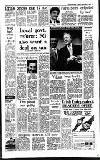 Irish Independent Thursday 09 November 1989 Page 7
