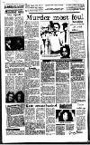 Irish Independent Thursday 09 November 1989 Page 8